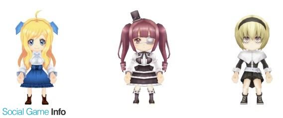 https://i2.gamebiz.jp/images/original_logo/7646934025c468dc1f40100020-1548127685.jpg