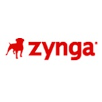 zyngaのロゴ
