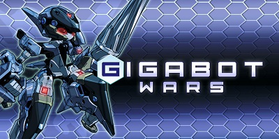 Download GIGABOT WARS 1.10.2.0.4 (Free) for Android