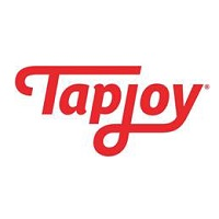 Tapjoyロゴ